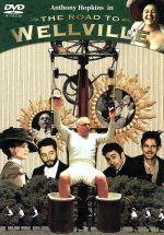 ケロッグ博士(通常)(DVD)