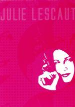 女警部ジュリー・レスコー DVD-BOX1(通常)(DVD)
