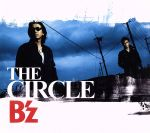THE CIRCLE(通常)(CDA)