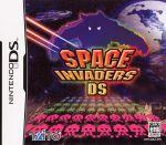 スペースインベーダーDS(ゲーム)