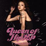 Queen of Hip-Pop(通常)(CDA)
