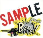 SAMPLE BANG!(3CD)(CD+特典CD2枚)(通常)(CDA)