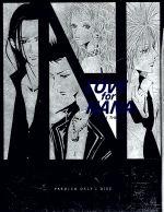 LOVE for NANA ~Only 1 Tribute~(通常)(CDA)
