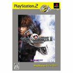シャドウハーツ2 ディレクターズカット PS2 the Best(再販)(ゲーム)