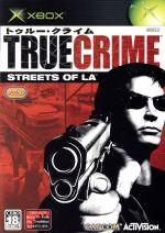 トゥルークライム:STREETS OF L.A.(ゲーム)