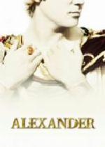 アレキサンダー プレミアム・エディション(通常)(DVD)