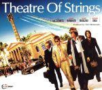 Theatre Of Strings(通常)(CDA)