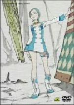 交響詩篇エウレカセブン 2(通常)(DVD)