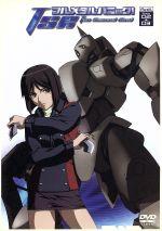 フルメタル・パニック! The Second Raid ActⅢ,Scene02+03〈通常版)(通常)(DVD)
