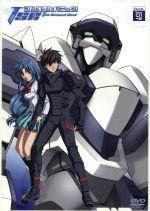 フルメタル・パニック! The Second Raid ActⅢ,Scene01+α〈初回限定版)((UMD、ライナーノーツ、簡易BOX付))(通常)(DVD)