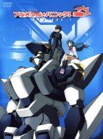 フルメタル・パニック! DVD-BOX 1(通常)(DVD)