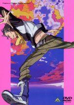 交響詩篇エウレカセブン 6(通常)(DVD)