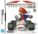 マリオカート DS(ゲーム)