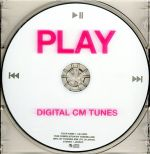 PLAY-DIGITAL CM TUNES-(通常)(CDA)