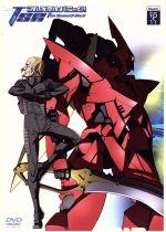 フルメタル・パニック! The Second Raid ActⅢ,Scene10+11(初回限定版〉((UMD、ライナーノーツ、簡易BOX付))(通常)(DVD)