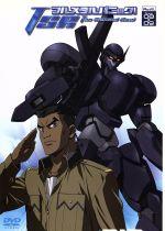 フルメタル・パニック! The Second Raid ActⅢ,Scene08+09(通常版)(通常)(DVD)