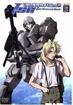 フルメタル・パニック! The Second Raid ActⅢ,Scene06+07(通常版)(通常)(DVD)