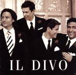 イル・ディーヴォ(初回生産限定盤)(DVD付)(DVD付)(通常)(CDA)