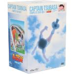 キャプテン翼 COMPLETE DVD-BOX1<小学生編・前半>(通常)(DVD)
