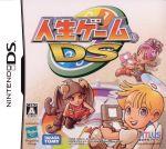 人生ゲームDS(ゲーム)