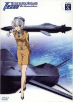 フルメタル・パニック! The Second Raid ActⅢ,Scene12+13〈初回限定版〉((UMD、ライナーノーツ、簡易BOX付))(通常)(DVD)