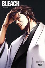 BLEACH 尸魂界 救出篇5(完全生産限定版)(通常)(DVD)