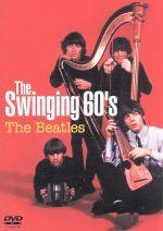 The Swinging 60's The Beatles(通常)(DVD)