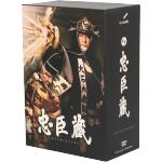 忠臣蔵 DVD BOX(DVD)