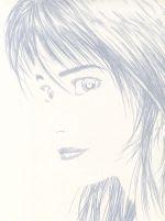 エンジェル・ハート DVD Premium BOX Vol.1(通常)(DVD)