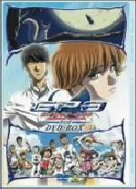 ガンパレード・オーケストラ 青の章 DVD-BOX(通常)(DVD)