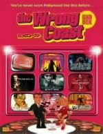 ロングコースト DVD-BOX(通常)(DVD)