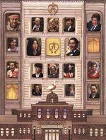 THE 有頂天ホテル スペシャル・エディション(通常)(DVD)