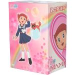 TVアニメーション「エスパー魔美」DVD-BOX 上巻(通常)(DVD)