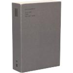 若松孝二 初期傑作選 DVD-BOX 2(通常)(DVD)