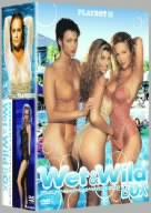 ウェット・アンド・ワイルドBOX(通常)(DVD)