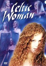 ケルティック・ウーマン DVD(通常)(DVD)