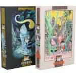 ゲゲゲの鬼太郎 ゲゲゲBOX60's&70's 2ボックスセット(通常)(DVD)
