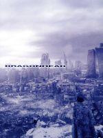 ドラゴンヘッド(通常)(DVD)