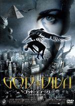 ゴッド・ディーバ(通常)(DVD)