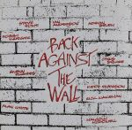 Back Against THE WALL~PINK FLOYD Tribute Album~(通常)(CDA)