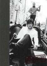 チャン・ドンゴン In memorium(通常)(DVD)