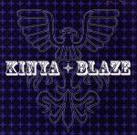 BLAZE(通常)(CDS)