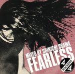 "FEARLESS ""4/4 ROCKERS"" MIXED BY SHINICHI OSAWA(通常)(CDA)"