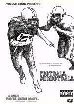 フットボール シュムートボール(通常)(DVD)