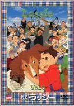 名犬ラッシー 6(通常)(DVD)