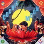 COCHIN MOON(通常)(CDA)