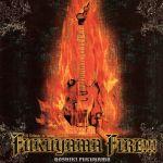 FUKUYAMA FIRE!!!(通常)(CDA)
