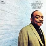 70th Anniversary COUNT BASIE AND HIS ORCHESTRA Original Collection 2::ストレート・アヘッド(通常)(CDA)