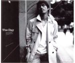 The Day(通常)(CDS)