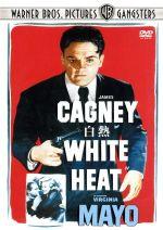 白熱 特別版(通常)(DVD)